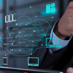 Business and Technology Consulting